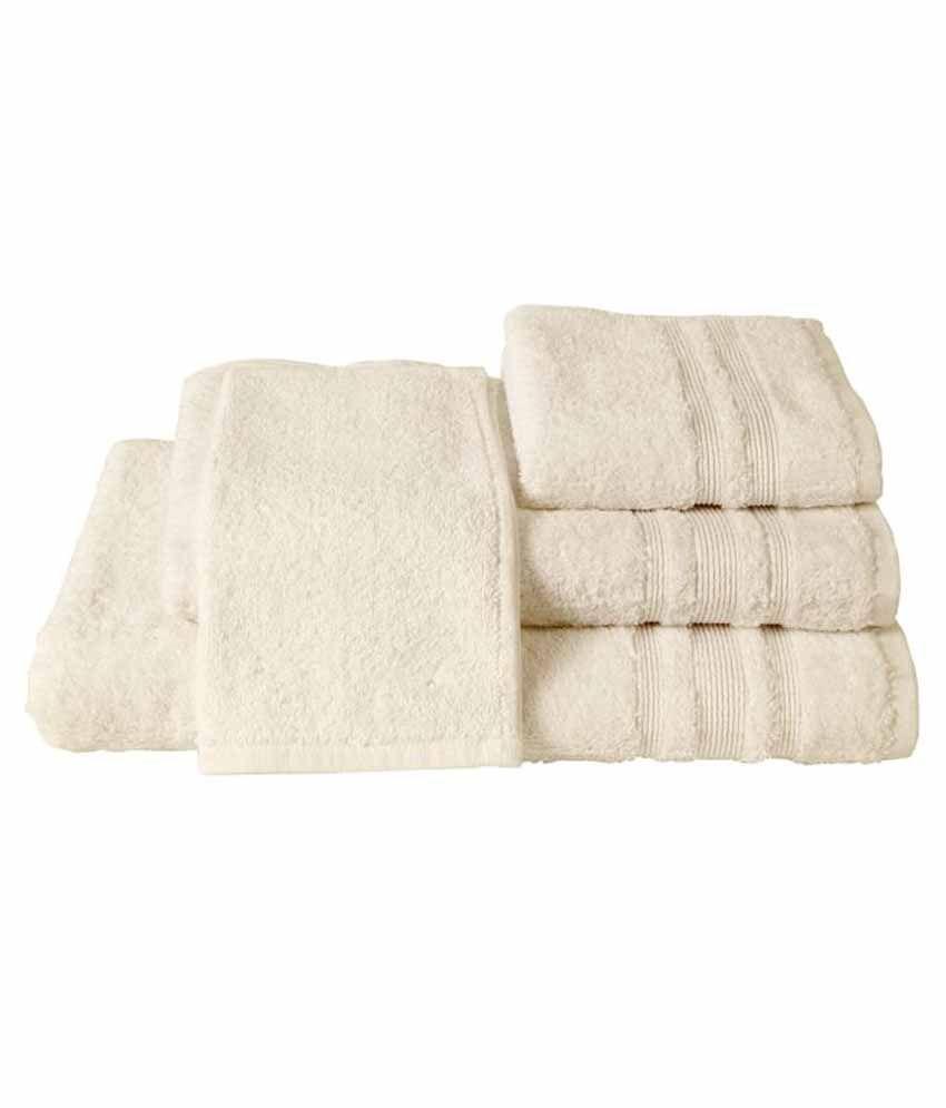 Maspar Cotton Bath Towel Best Price In India On 2nd