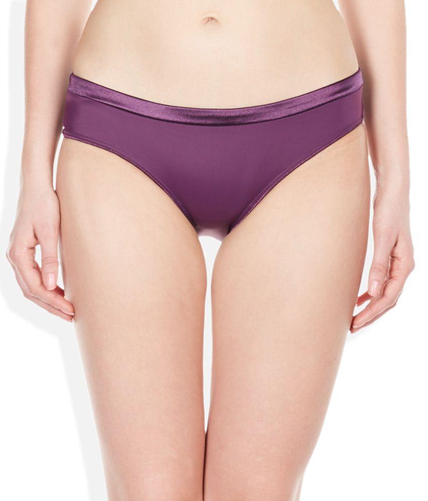 Purple Panties By Zane Online 74
