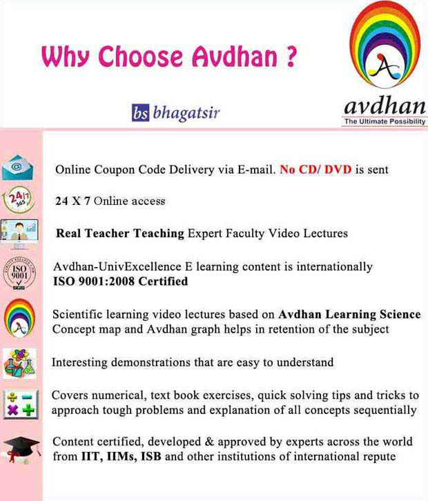 Rajasthan board class 11 biology chapter notes online self paced rajasthan board class 11 biology chapter notes online self paced course by avdhan fandeluxe Image collections