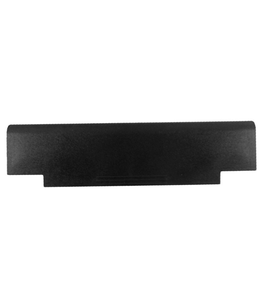 Lapguard 6 Cell Laptop Battery for Dell Vostro 3550