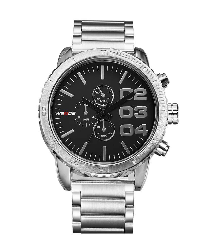 Official Rolex Website - Swiss Luxury Watches