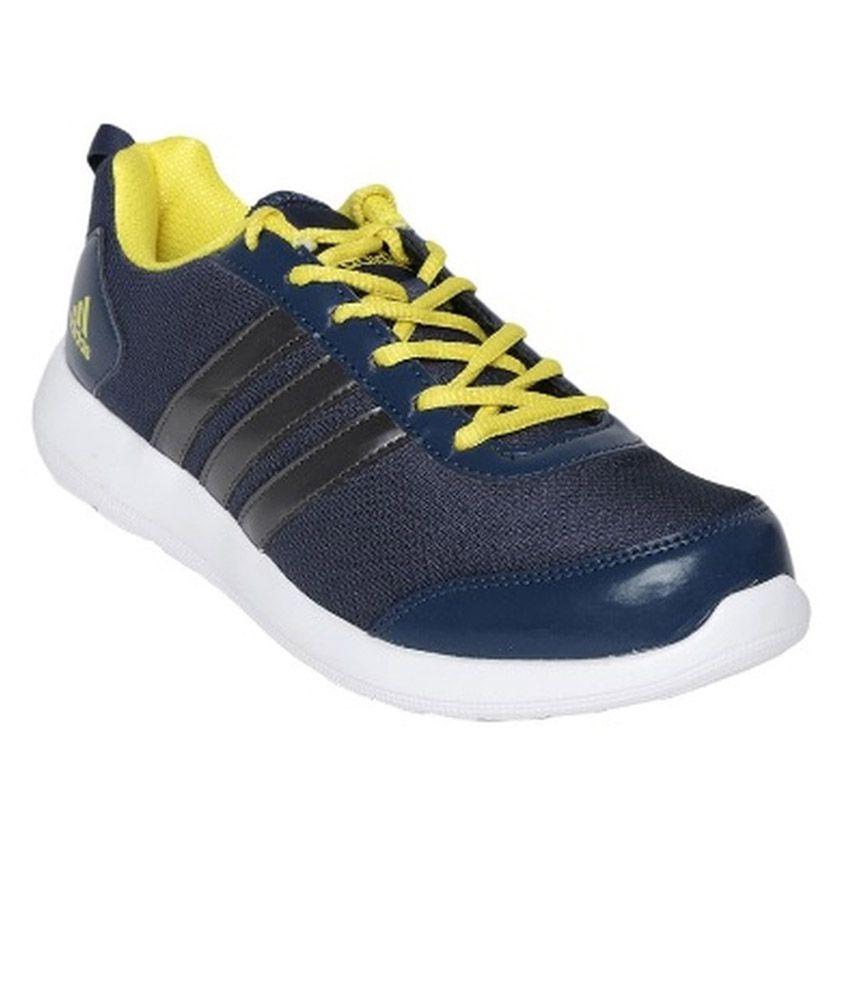 Adidas Lifestyle Shoes India