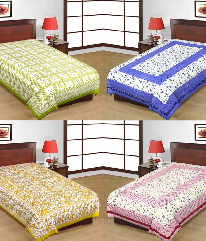 100 cotton bed covers holly willoughby aimee 100 cotton duv