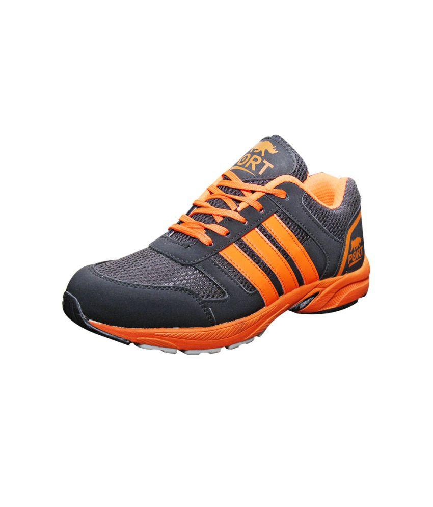 port black sport shoes buy port black sport shoes