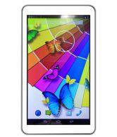 VOX VOX 17.7cm Dual Sim 3G Dual Core HD Tablet Dual Camer