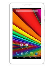 UNI N2 (3G + Wifi, Calling, White)