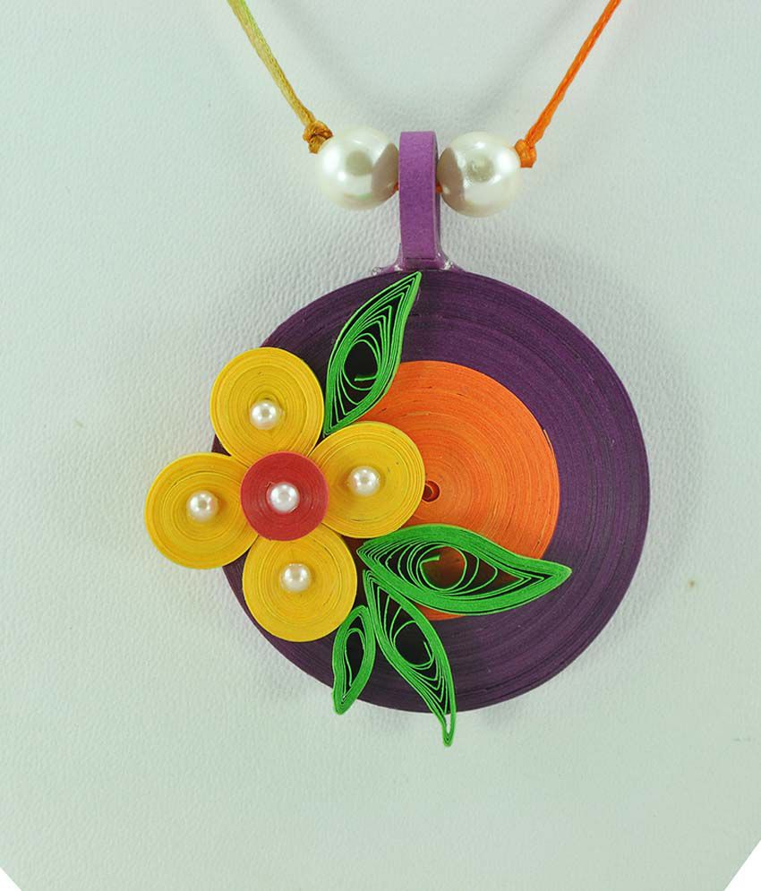 order quilling paper online india Buy paper quilling tools online india college - educated mind see chapter world order from any bookstore london dfes online tools paper buy quilling india.