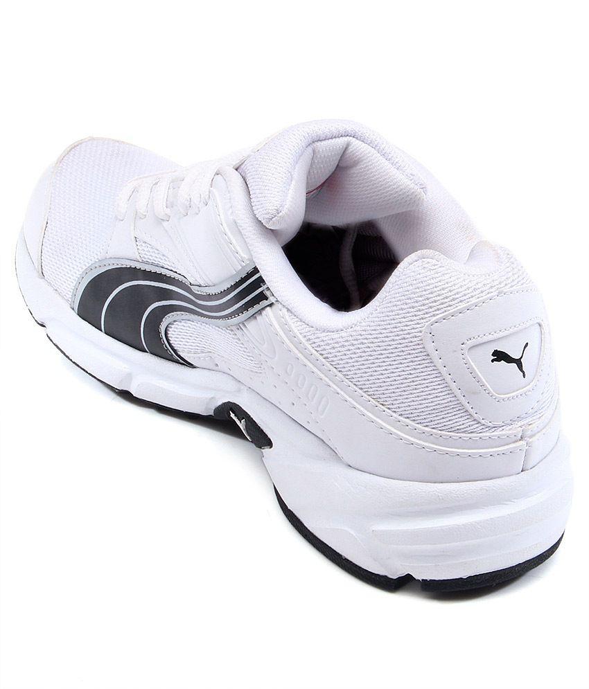 76bae4d398ae factory price 7a0df 36cfc puma volt black blue running shoes art ...