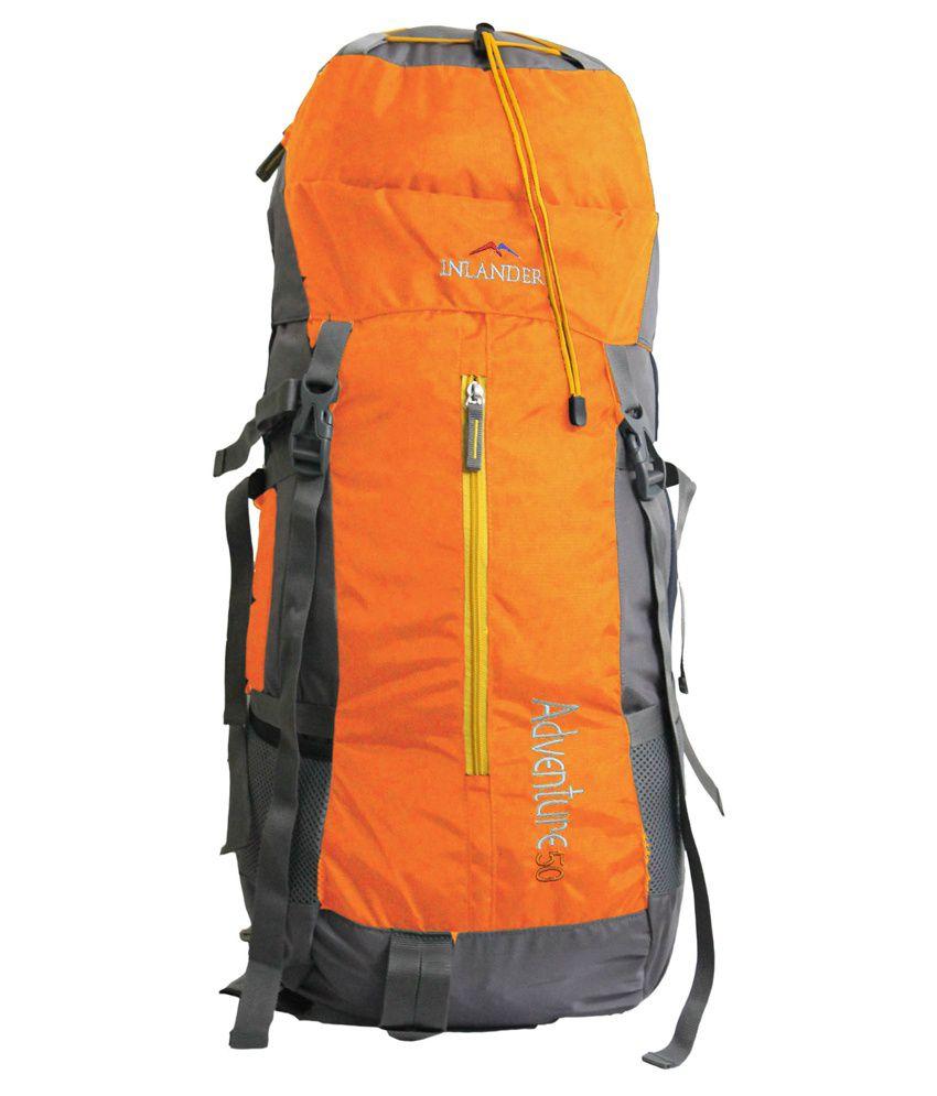 995de4432027 Hiking Backpack Discount- Fenix Toulouse Handball