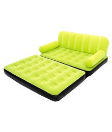 Inflatable Sofas Buy Inflatable Sofas Online At Best