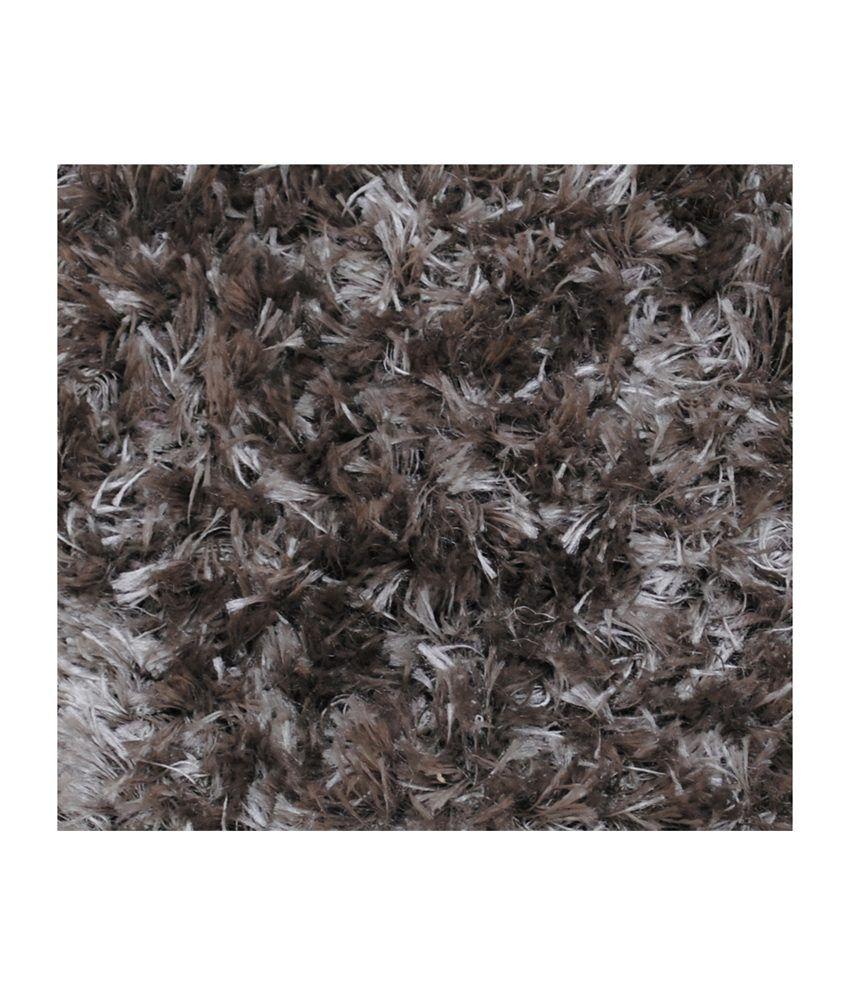 Flooring india high end luxury carpet plush carpet brown for High end carpet