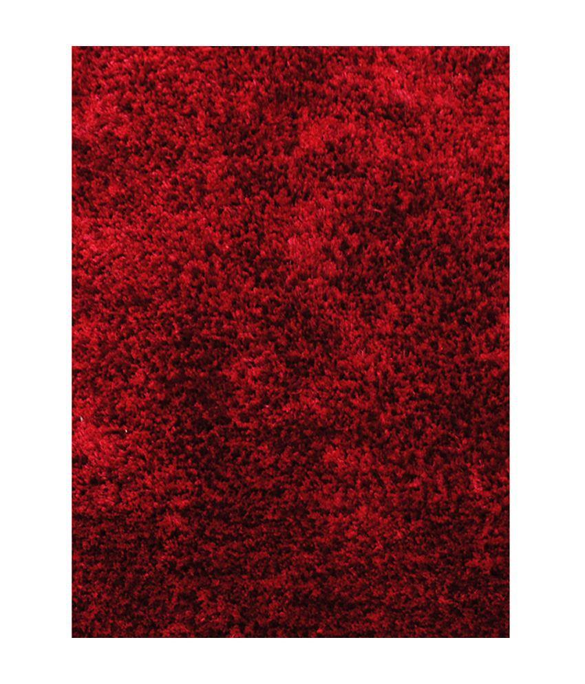 Flooring India Super High Quality Designer Comfort Plain