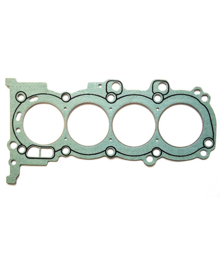 Altech Cylinder Head Gaskets For Hyundai I10 / I20 Kappa 1.2 Engine ...