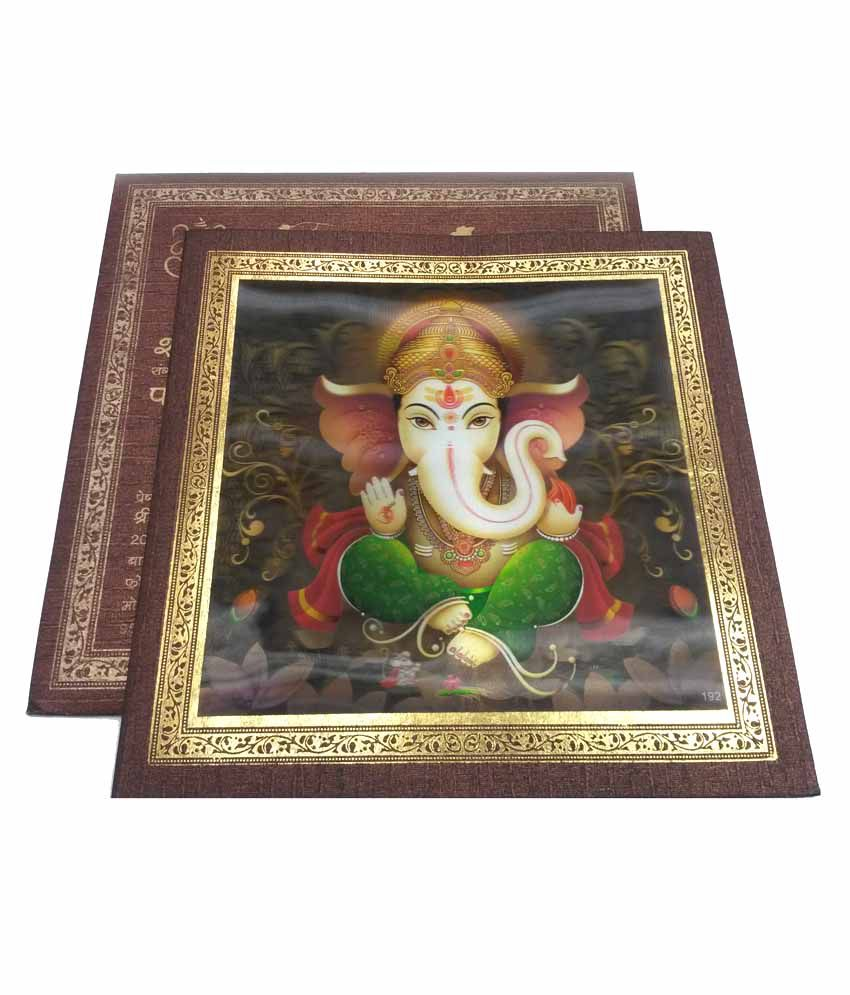Wedding Cards Pictures Ganesha – Wedding Invitation Ideas