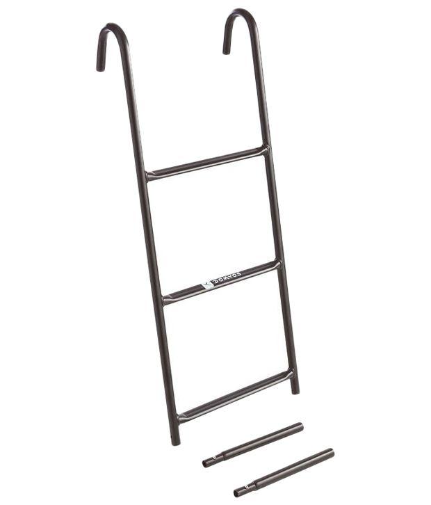 Domyos Trampoline Ladder