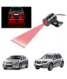 Uneestore Rear Laser Safety Light Set Of 2 For Mercedes E280 for sale  Delivered anywhere in India