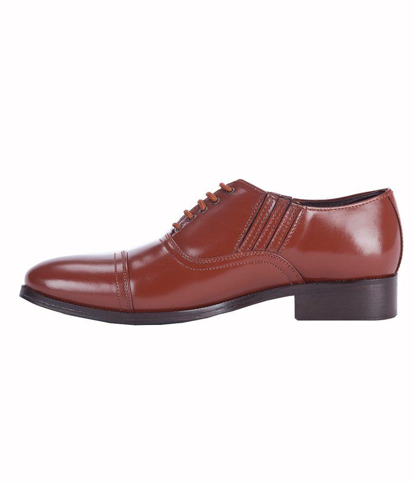 8d35257262 Alden Ladies Police Uniform Shoes Price in India- Buy Alden Ladies ...