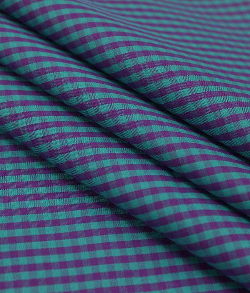 Online Arvind Cotton Shirt Piece 100% Original Prices ...