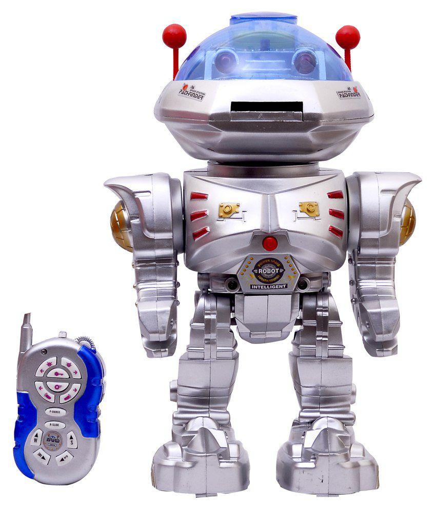 Ir Toys 81