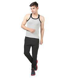 5b7472ec50dd Reebok Men s Clothing  Buy   Best Price in India