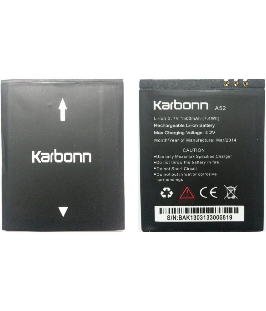 Karbonn smart a52 plus white dresses