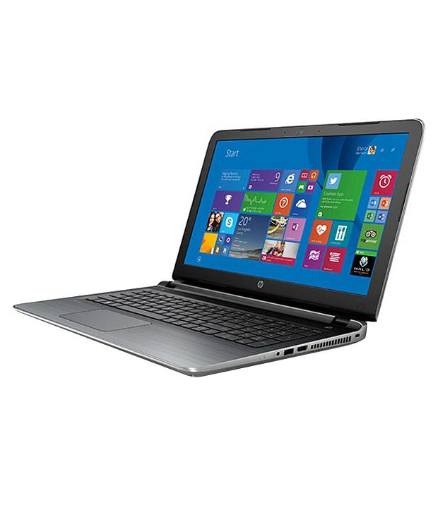 HP 15-ab029TX Laptop