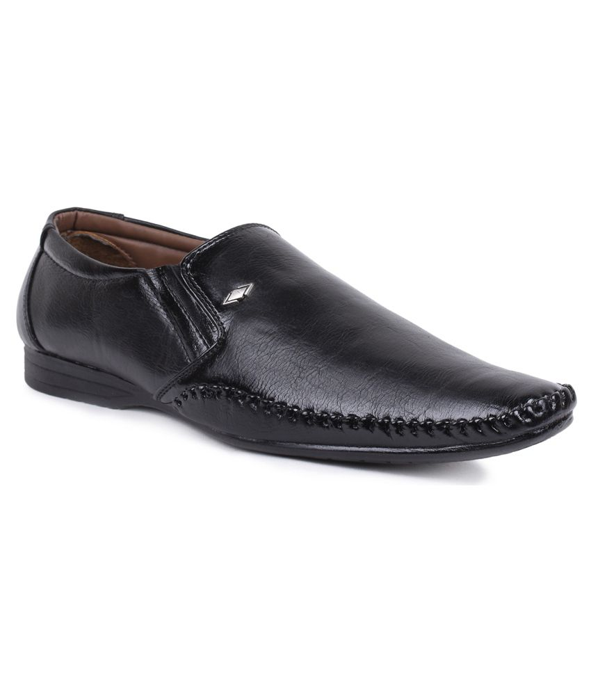 Best Formal Shoes Offers