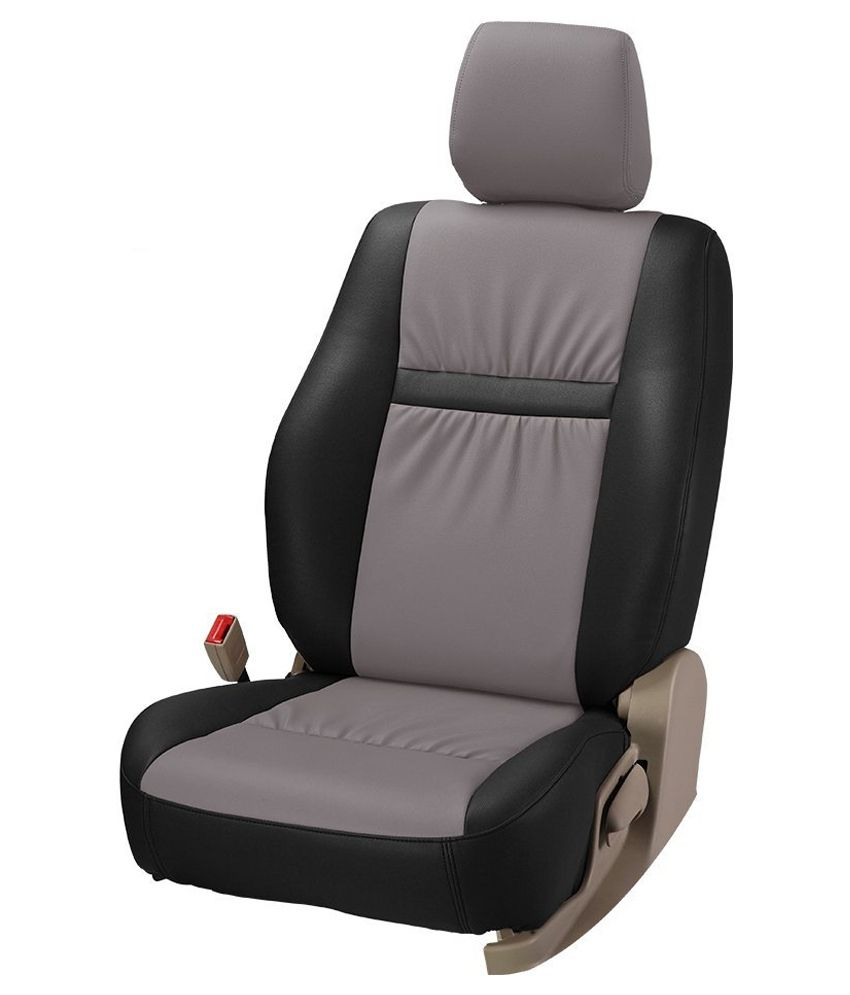 Pu Leather Car Seat Covers Review