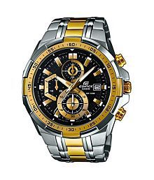 Casio EFR-539SG-1AVUDF(EX188) Men's Watch