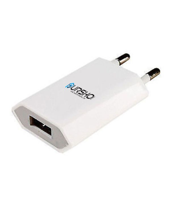 apple iphone 5c charger pursho apple iphone 5c flat dock charger buy pursho 13432