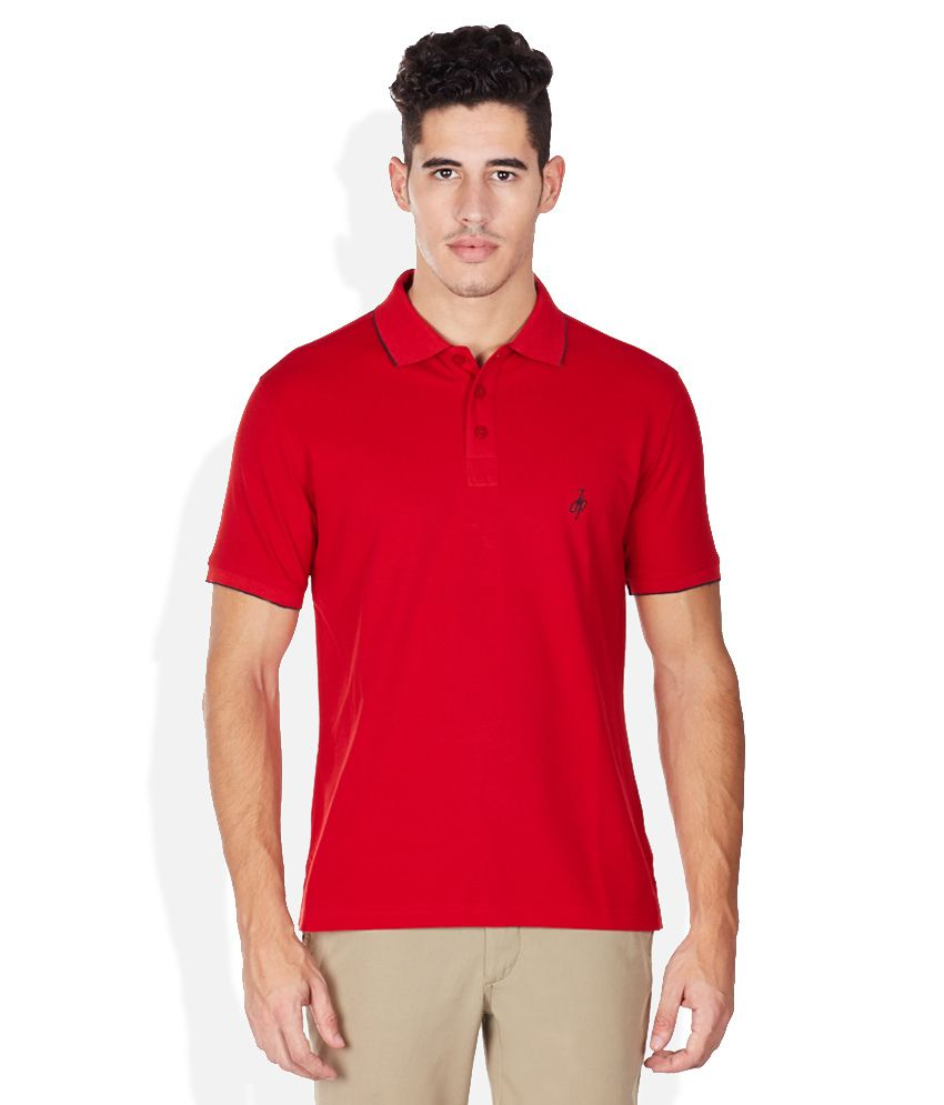 Polo Ralph Lauren Sweaters Men's Clothing & Shoes at Macy's come in all styles and sizes. Shop Polo Ralph Lauren Sweaters for men today! Free Shipping available.