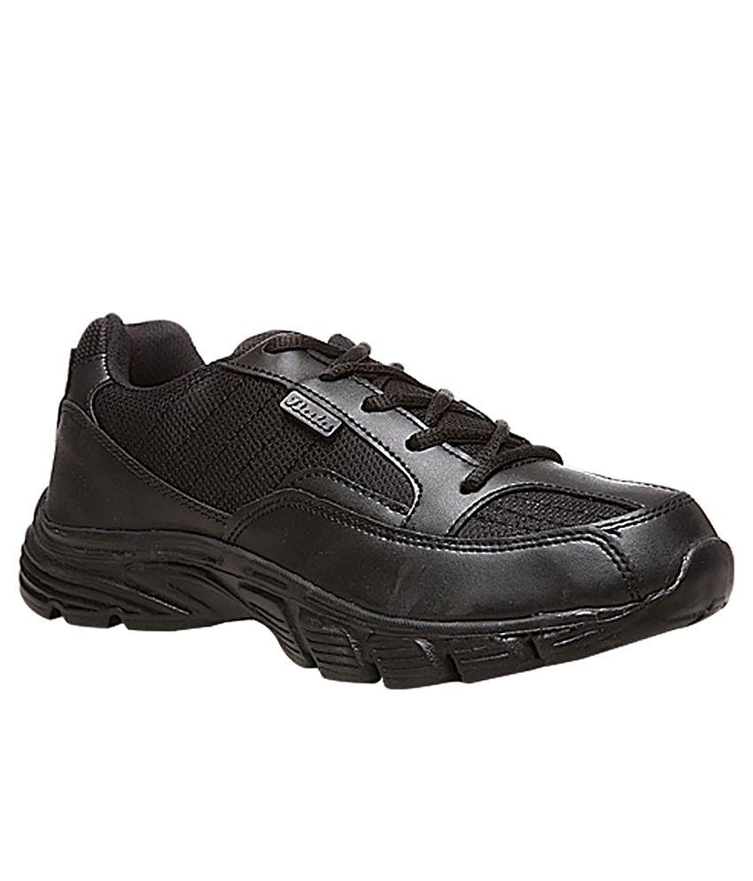 Size  Bata School Shoes