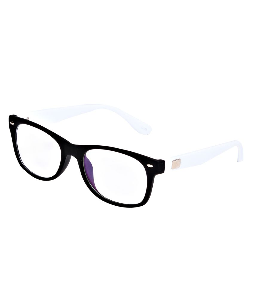 1217e51b1654 Women s Square Eyeglass Frames Only