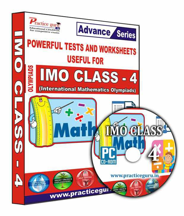 100% results with IMO Class 4 English Topic Wise - 40 Tests , Previous Year  Paper, 1100+ Question Bank