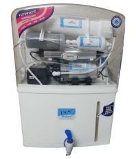 My Dew 9 MD100 Reverse Osmosis Water ...