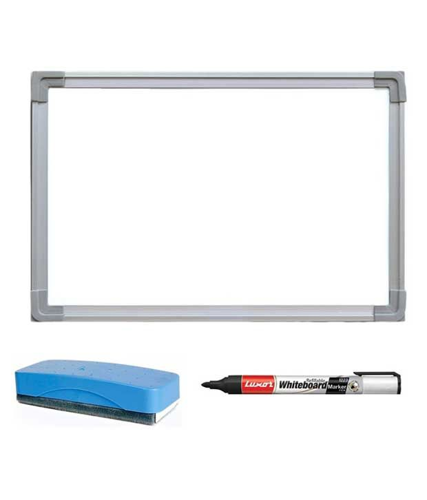 Simple Elegant ProVizon White Board 3 x2 Review - Amazing portable whiteboard Style