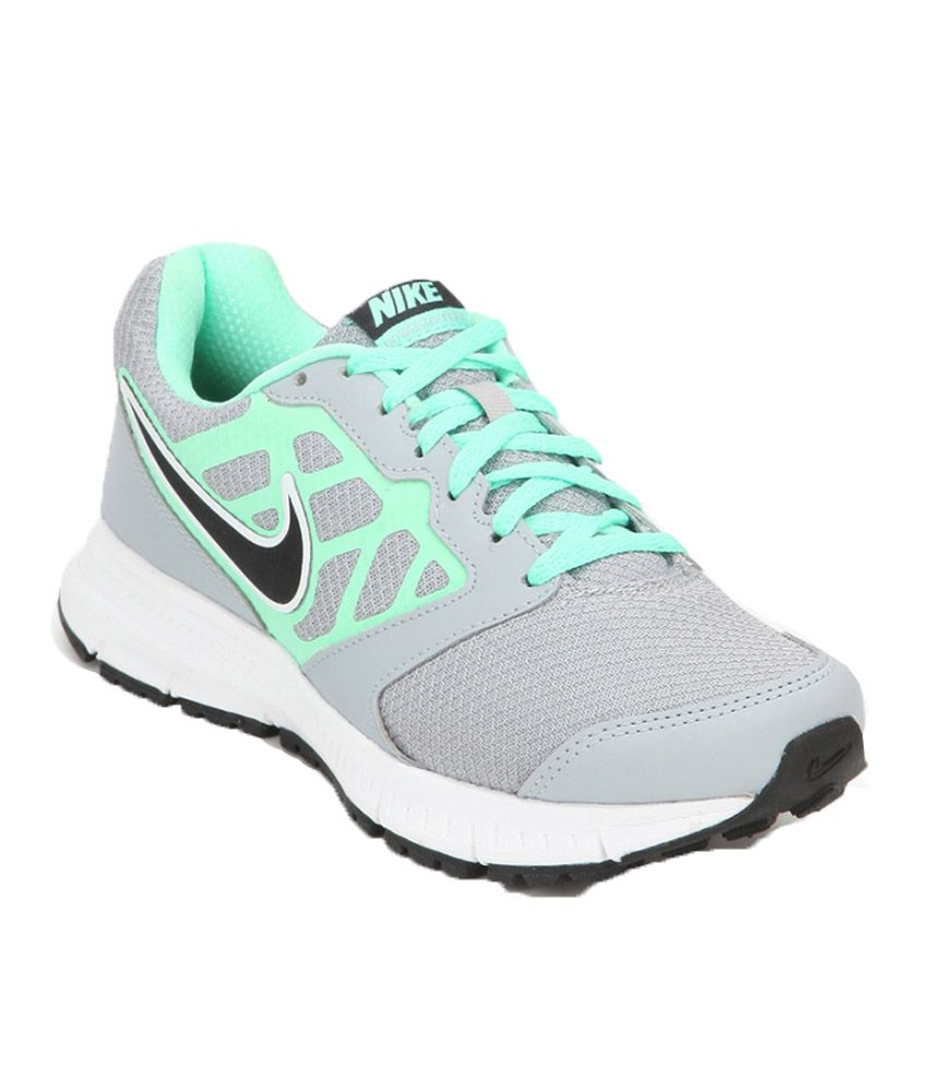 Nike | Shop for Nike sneakers, shoes & tops | ASOS