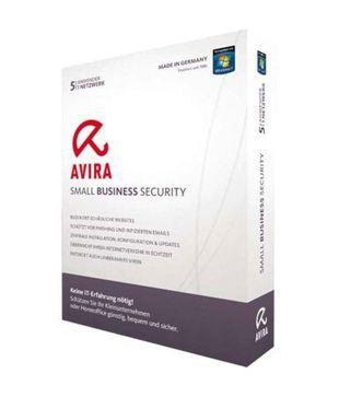 avira small business security antivirus software 2015 5 pc2 years buy avira small business security antivirus software 2015 5 pc2 years online at buy pc small business