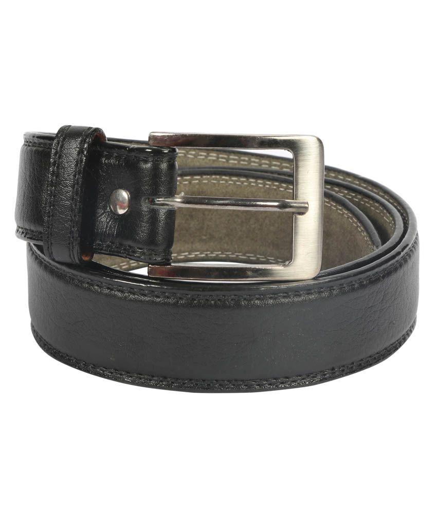 Maxter Belt