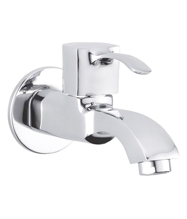 taps for kitchen sinks in india buy hindware bathroom tap f230002 at low price in 9453