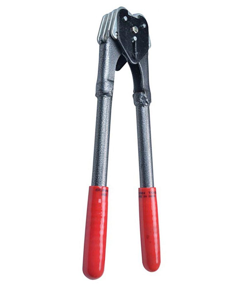 Pitambara-P2509-Crumping-Tool-(12mm)