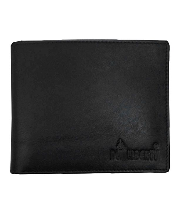 92f495ef22c92 MENS GENTS PURE LEATHER WALLET PURSE MONEY BAG CREDIT CARD HOLDER BUSINESS  CARDHOLDER  Buy Online at Low Price in India - Snapdeal
