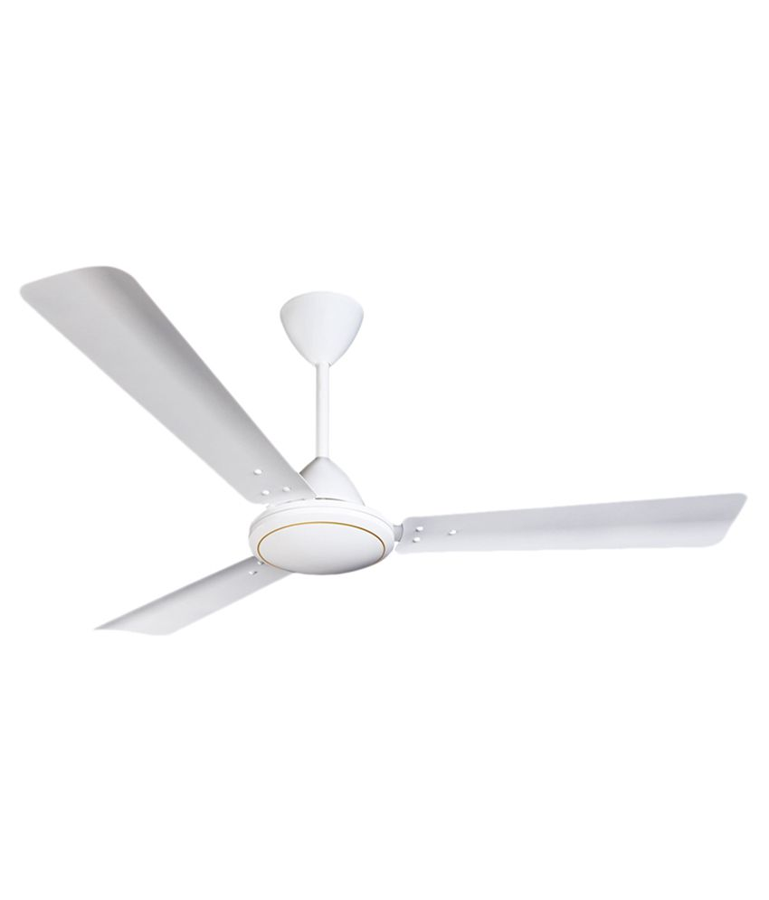 Crompton Greaves 48 Jura Ceiling SDL684752503 1 b45b8 encon ceiling fan manual] 100 images caribbean breeze ceiling encon ceiling fan wiring diagram at fashall.co