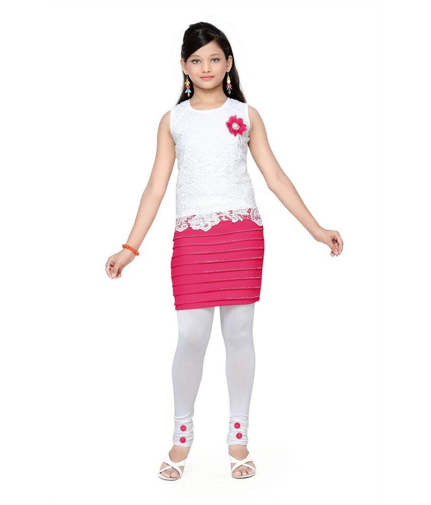 aarika girls party wear dress buy aarika girls party