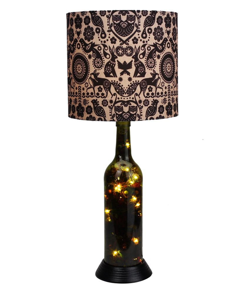 What scrap indian art table lamp buy what scrap indian art table what scrap indian art table lamp geotapseo Gallery