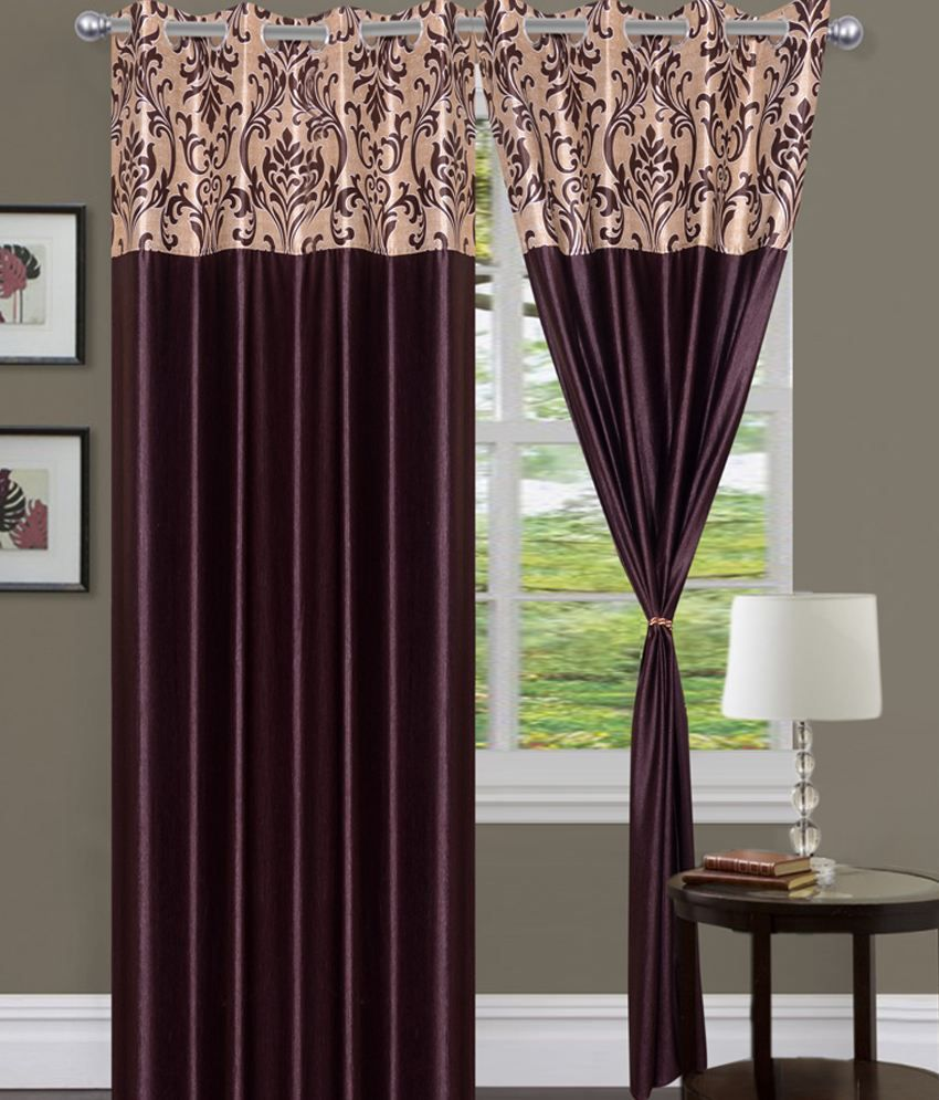 Pep up your rooms with our enticing