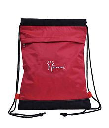 Drawstring Bags: Buy Drawstring Bags Online at Best Prices in ...