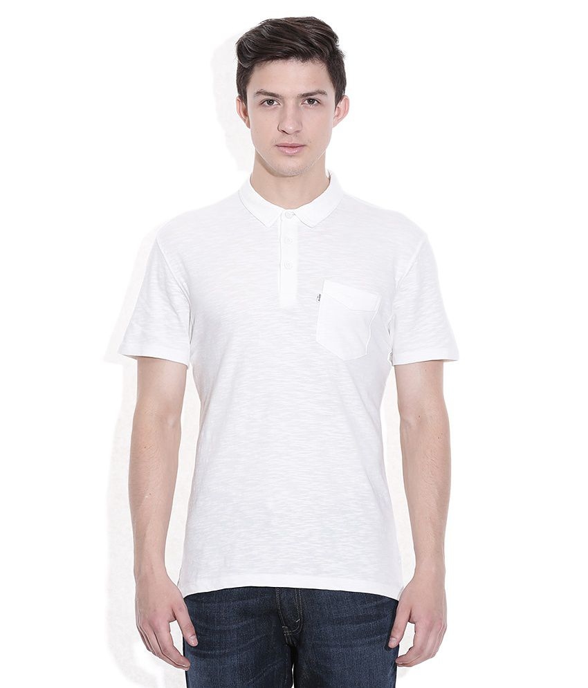 Basics Tshirts - Buy Basics Tshirts at India's Best Online Shopping Store. Check Price in India and Shop Online. Free Shipping Cash on Delivery Best Offers - Free Home Delivery & Cash on Delivery at reasonarchivessx.cf Basics T Shirts (Showing 1 – 40 products of products) Sort By. Popularity. Price -- .