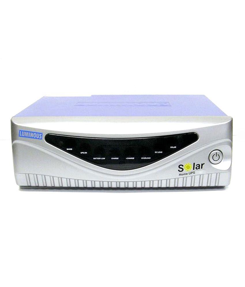 Luminous-UPS-850VA/-12-Volt-Home-Solar-Inverter
