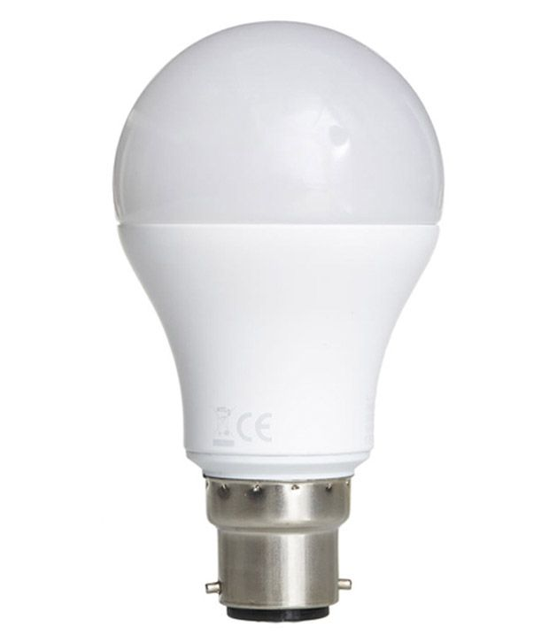 e8cc69fea Crompton 12W Single available at SnapDeal for Rs.348